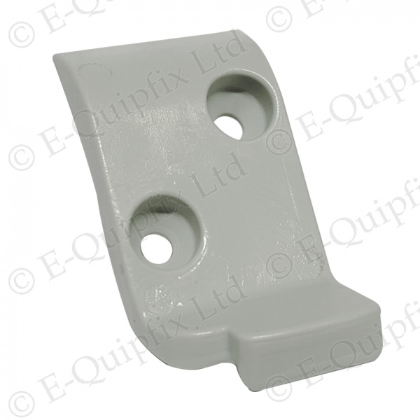 Mk2 Lower head insert kit for Teco and Corghi leverless tyre changer