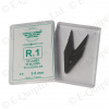 R1 Cutting blade Pack for PSO Regroovers