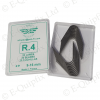 R4 Cutting blade Pack for PSO Regroovers