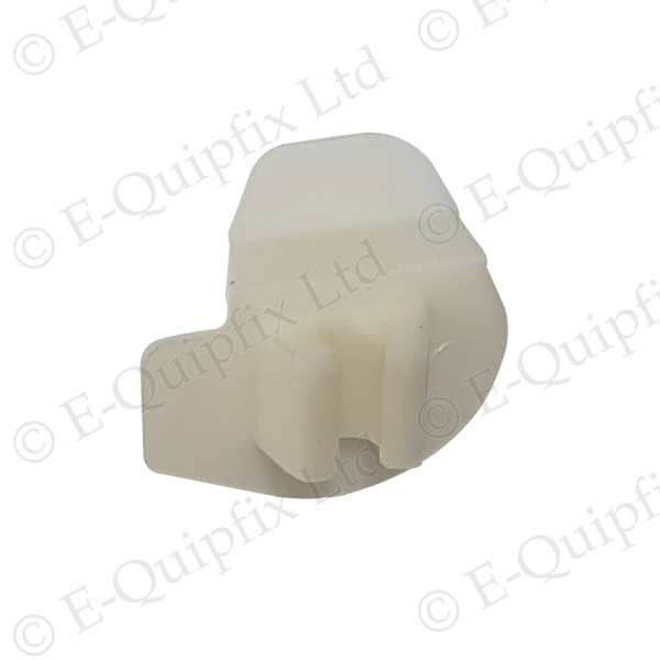 Original Lower Head insert for Sice tyre changers