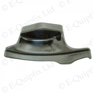 A replacment nylon / plastic fitting head