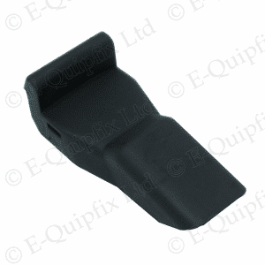 Butler Plastic Jaw Cover
