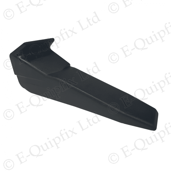 Hofmann / Snap-On Plastic Jaw Cover - Long Angled Jaw