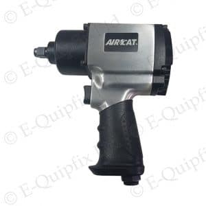 "Air Cat 1450 1/2"" Impact Wrench"