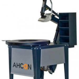 Ahcon Flowline System - Bead Breaker