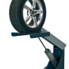 Ahcon Flowline System - Wheel Lift