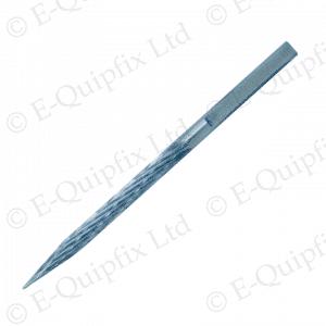 3mm Carbide Cutter