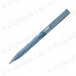 6mm Carbide Cutter