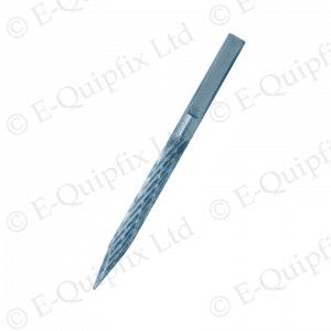8mm Carbide Cutter