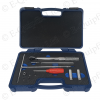 TPMS Complete Hand Tool Kit